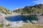 Lago Visaia
