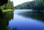Lago di Ponte Vittorio