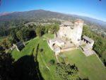 Castello Malingri di Bagnolo – CN