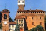 Castello di Briona – NO