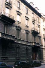 Casa Guelpa