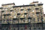 Casa Rey