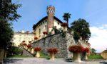 Castello di Castellengo – Cossato BI