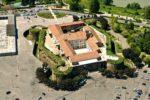 Castello dei Paleologi – Casale Monferrato AL