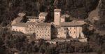 Castello di Massazza – BI