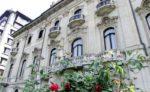 Palazzo Ceriana Mayneri