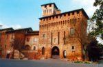 Castello di Pozzolo Formigaro – AL