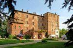 Castello Pralormo – TO