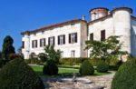 Castello di Rocca Grimalda – AL