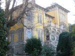 Villa Scott