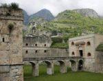 Forte di Vinadio – CN