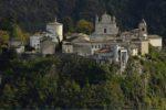Sacro Monte di Varallo