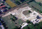 Città romana – Area archeologica di Industria