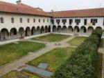 Archivio di Stato di Vercelli