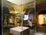 Museo di antichità o Museo Archelogico