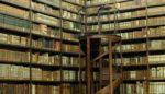 Archivio di Stato di Torino