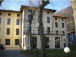 Archivio di Stato di Vercelli – Sezione di Varallo