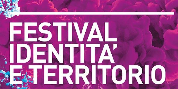 FIT - Festival Identità e Territorio