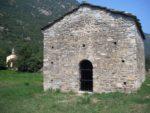 Cappella di San Valeriano – San Valeriano