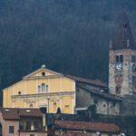 Santa Maria Maggiore – Borgo Vecchio di Avigliana