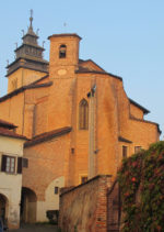Chiesa di San Michele – Chieri