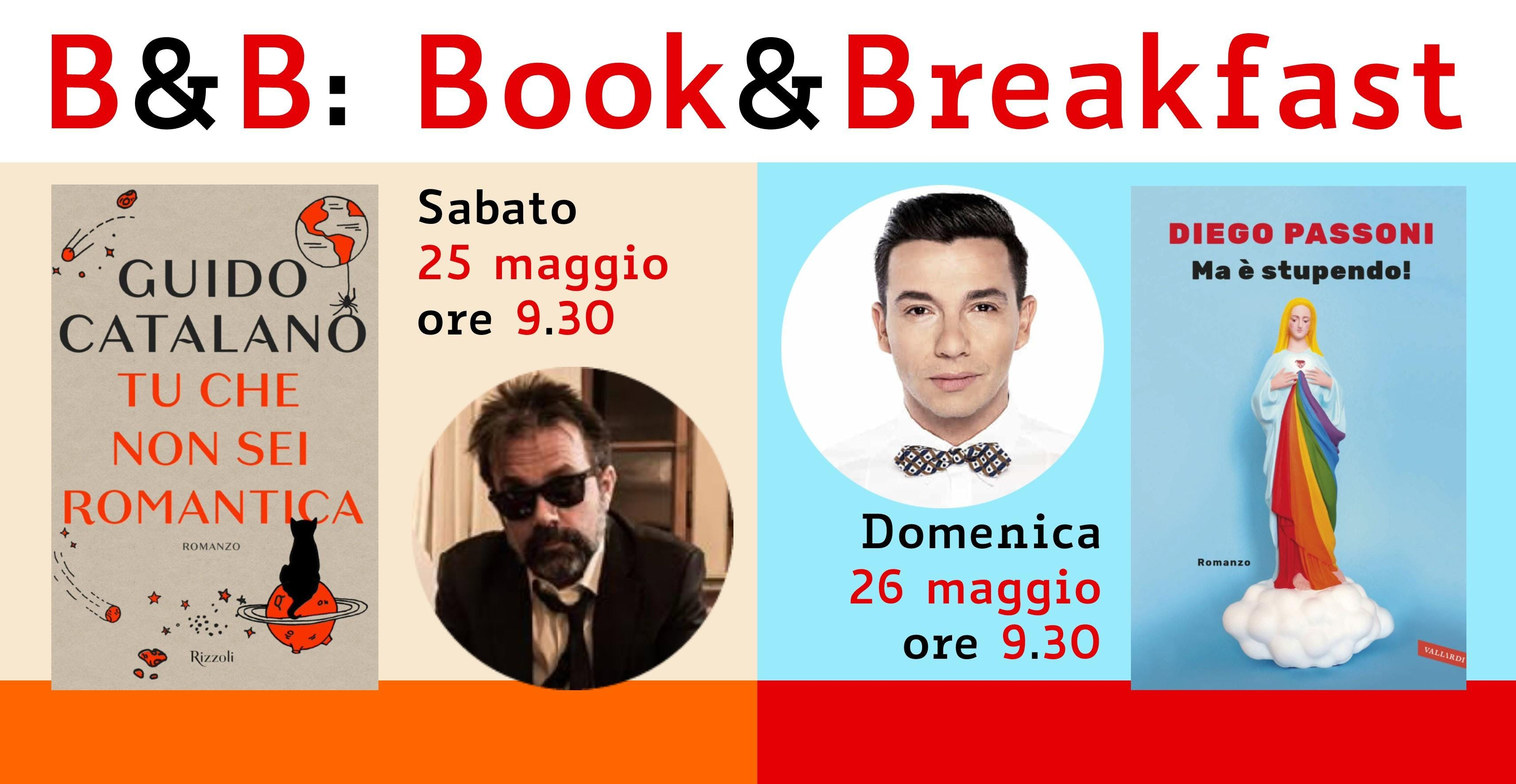 Book and Breakfast - Cuneo