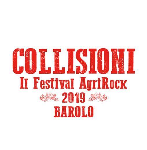 Collisioni Festival 2019 - Barolo