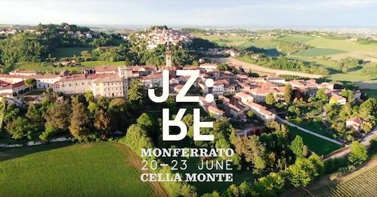 Jazz:Re:Found Festival - Monferrato