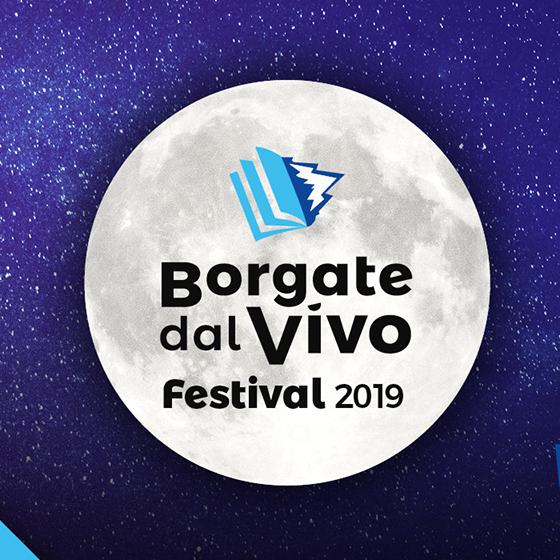 Borgate dal Vivo - 4^ edizione