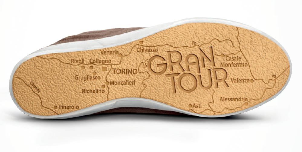Gran Tour 2019