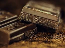 Grande Festa del Cioccolato Artigianale - Rivoli 2019