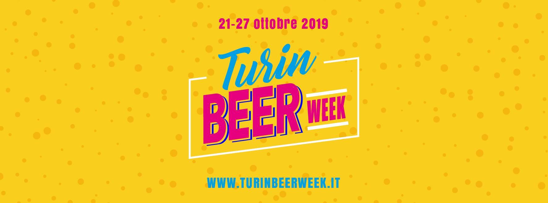 Turin Beer Week