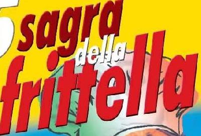 15^ sagra della frittella - Caramagna Piemonte