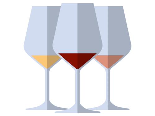WineAround, Vini e dintorni - Bra