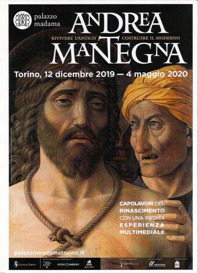 Risultati immagini per Andrea Mantegna. Rivivere l'antico costruire il moderno