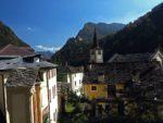 Museo Carestia-Tirozzo – Fobello