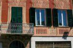 Museo Civico di Storia Naturale – Stazzano