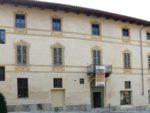 """Museo Civico di Storia Naturale """"Federico ed Ettore Craveri"""" – Bra"""