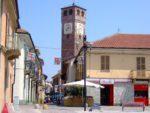 Museo dell'Agricoltura del Piemonte – Grugliasco