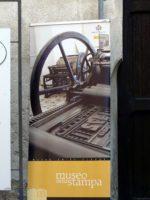 Museo Civico della Stampa – Mondovì