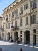 Museo Civico – San Damiano d'Asti