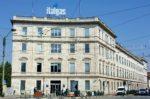 Archivio Storico Museo Italgas – Torino