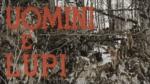 Centro Faunistico Uomini e Lupi – Entracque