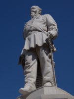 Gipsoteca Giulio Monteverde – Bistagno