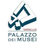 Palazzo dei Musei – Varallo