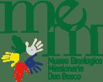 Museo Etnologico Missionario Salesiano – Castelnuovo Don Bosco
