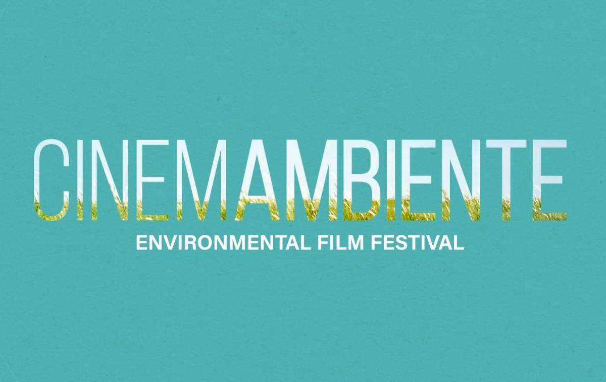 CinemAmbiente 2021 - XXIV^ Edizione