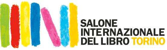 Salone internazionale del Libro di Torino 2021