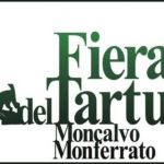 67° edizione della Fiera Nazionale del Tartufo bianco di Moncalvo